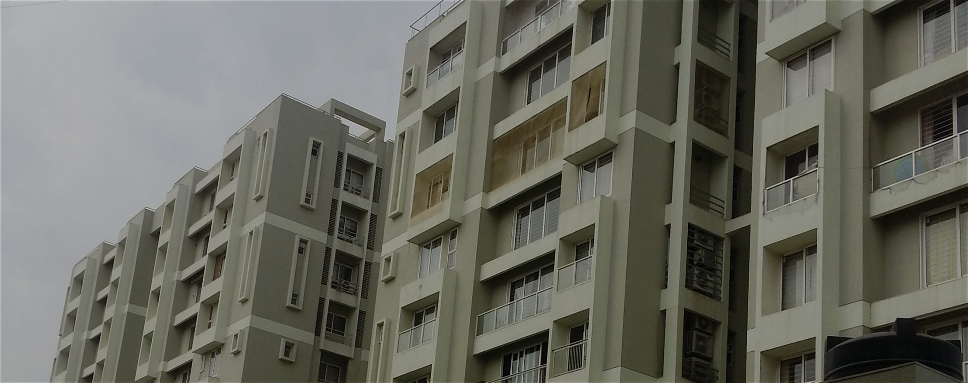 Housing Finance Company in Ahmedabad